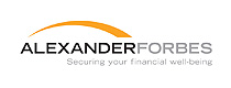 Mudzi Business Consulting Alexander Forbes