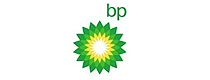 Mudzi Business Consulting BP Logo