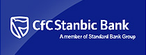 Mudzi Business Consulting Stanbic Logo