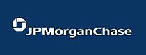 Mudzi Business Consulting JP Morgan Chase Logo