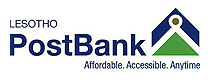 Mudzi Business Consulting PostBank Logo