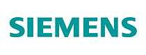 Mudzi Business Consulting Siemens Logo