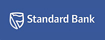 Mudzi Business Consulting Standard Bank