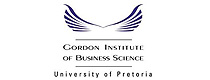 Mudzi Business Consulting Gordon Institure of Business Science