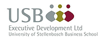 Mudzi Business Consulting USB Logo