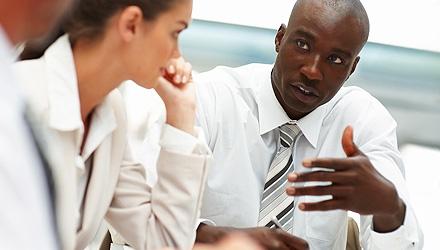Mudzi-Services-Business-Process-Mapping
