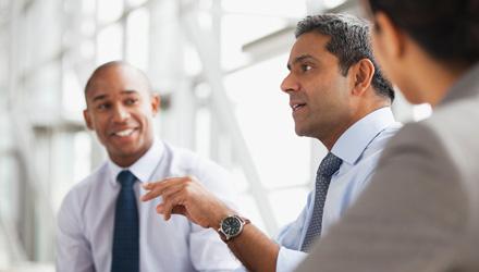 Mudzi-Services-Change-Management-Consulting