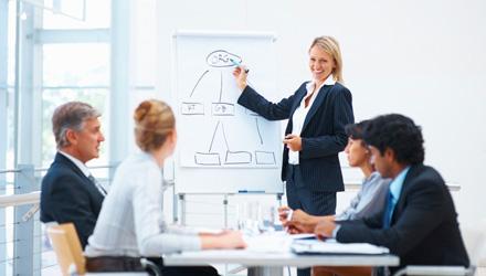 Mudzi-Services-Organisational-learning-development