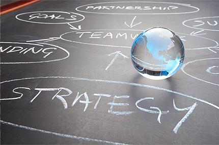 Mudzi-Services-Top-Image-Strategic-Performance-Management-2